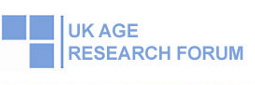 UK Age Research Forum